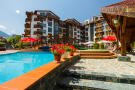 1 bed Apartment in Bansko, Blagoevgrad