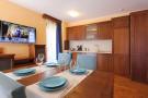 Bansko Apartment for sale