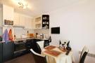 Apartment for sale in Bansko, Blagoevgrad