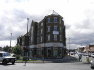 2 bed new development to rent in 24 Sussex Gate...