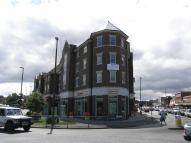 2 bedroom Apartment to rent in Flat 15 Sussex Gate...