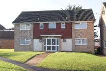 Flat to rent in Oakleaf Drive, Polegate...