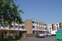 2 bedroom Flat to rent in Pembury Road, Eastbourne...