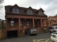 property to rent in Flagstaff House, 14 High Street, Twyford, Reading, RG10