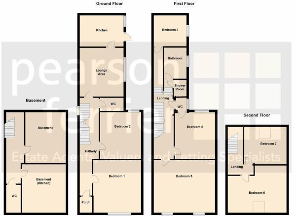 Deepdale Rd - Floorplan.jpg