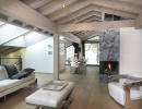 4 bedroom Chalet in Rhone Alps, Haute-Savoie...