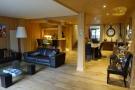 Apartment for sale in Rhone Alps, Haute-Savoie...