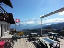 Rhone Alps Restaurant for sale