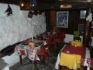 Restaurant in Chamonix, Haute-Savoie for sale