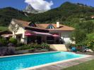 house for sale in Sallanches, Haute-Savoie...
