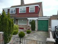 1 bed home to rent in Northwood Road...
