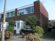 property in Luton Court, Broadstairs...