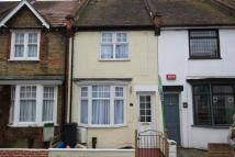 property to rent in Magdala Road, Broadstairs, CT10