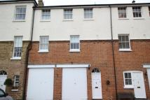 property to rent in Stone House Mews Lanthorne Road, Broadstairs, CT10