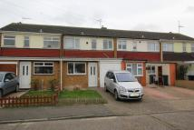 property to rent in Vincent Close, Broadstairs, CT10
