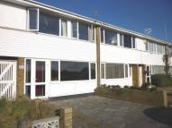 Terraced property to rent in Seabrook Road, Hythe...