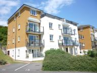 2 bed Flat in Lower Corniche, Hythe...