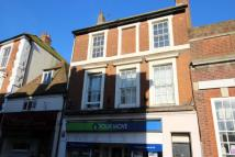 3 bedroom Flat in High Street, Hythe, CT21