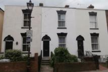 property to rent in Mill Road, Gillingham, ME7