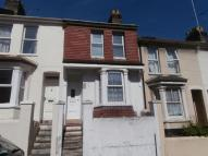 4 bedroom Terraced house in Corporation Road...