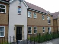 2 bed Flat to rent in Archbishops Crescent...