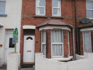 Terraced property to rent in Burnt Oak Terrace...