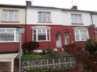 3 bed Terraced property to rent in St. Marys Road...