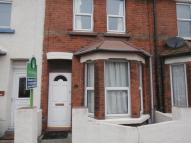 4 bed house to rent in Burnt Oak Terrace...