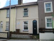 3 bedroom property to rent in Saunders Street...