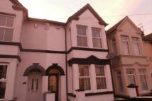 property to rent in College Avenue, Gillingham, ME7