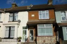 property to rent in Balmoral Road, Gillingham, ME7