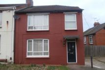 property to rent in Forge Lane, Gillingham, ME7