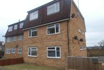 1 bedroom Flat to rent in King Edward Road...