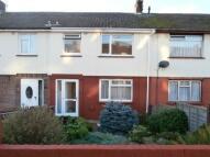property to rent in Woodlands Road, Gillingham, ME7