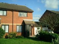 house to rent in TWYFORD - VEREY CLOSE