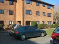 2 bed Flat to rent in WINDSOR - IMPERIAL COURT