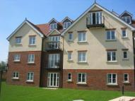 1 bed Flat in DATCHET - DATCHET...
