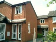 Flat to rent in WINDSOR - CLEVES COURT-...