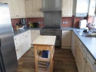 3 bed house to rent in WINDSOR - CLEWER FIELDS...