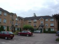 2 bedroom Flat to rent in MAIDENHEAD - HEDINGHAM...