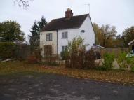 2 bed home to rent in WINKFIELD - HATCHET LANE...