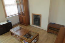 WINDSOR Flat to rent