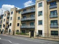 2 bedroom Flat in Centro West Searl Street...
