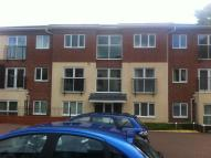 2 bed Flat in Rowditch Place, Derby...