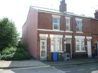 4 bedroom house to rent in Pybus Street, Derby, DE22
