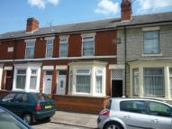 5 bedroom home to rent in Chatsworth Street, Derby...