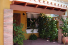 2 bedroom semi detached house for sale in Andalusia, Malaga, Coín