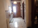 Andalusia Town House for sale