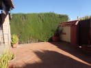 3 bedroom semi detached home for sale in Andalusia, Malaga, Coín