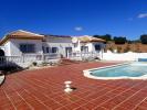 Finca for sale in Andalusia, Malaga, Tolox